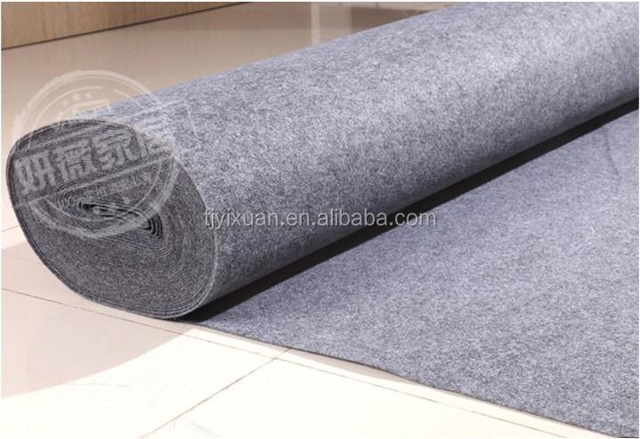 non tiss blanc tapis de mariage avec des prix pas cher tapis id de produit 60137374601 french. Black Bedroom Furniture Sets. Home Design Ideas