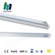 Eye protecting best price 8w led tube t5 lamp 50cm with applications replace 16w fluorescent