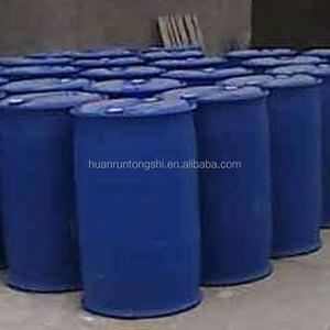 Price 99 9% bulk Isopropanol isopropyl alcohol/67-63-0/IPA chemical