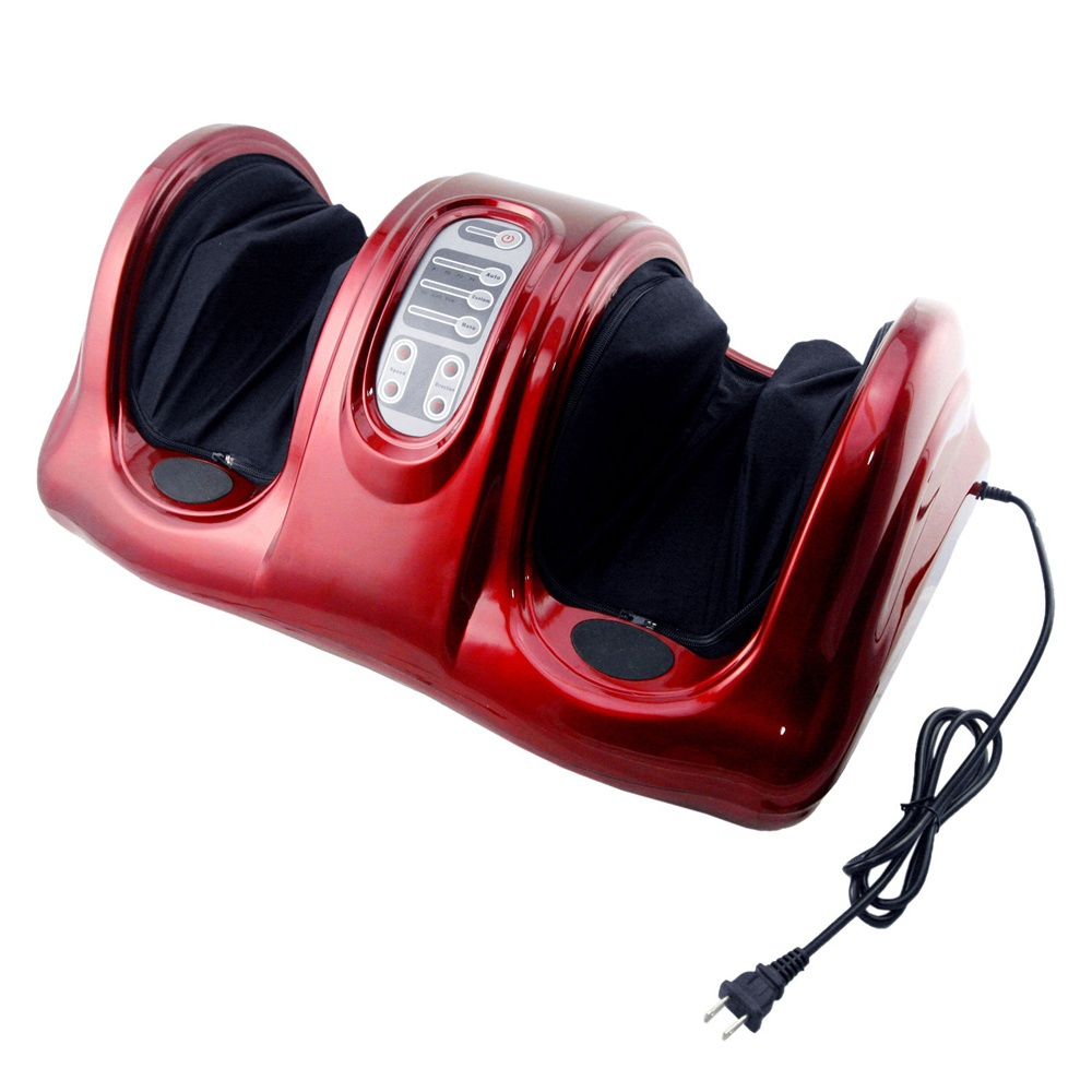 china good quality professional design electric foot massage machine price cheap buy electric. Black Bedroom Furniture Sets. Home Design Ideas