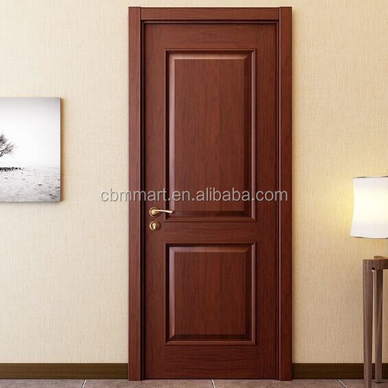 Latest design wooden door modern house door designs good for Interior design ideas for main door