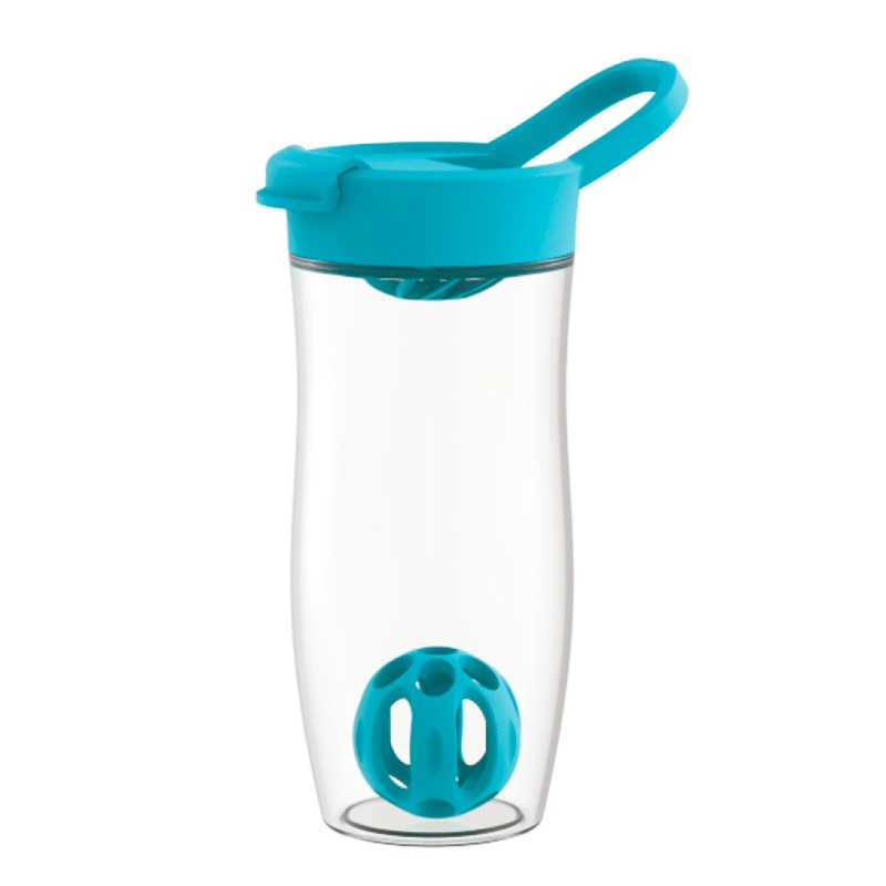 Protein Shaker Dw Sports: Everich Bpa Free Protein Shaker Sports Tritan Water Bottle