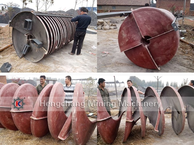 sprial-chute-spiral-chute-separator-for-concentrating (1).jpg