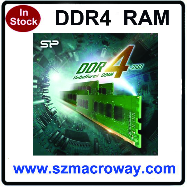 on sales 100% orginal Pc800 Ddr2 1gb Ram Memoria