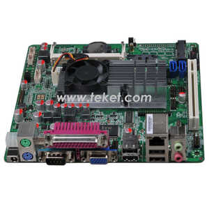 Intel Atom Bios, Intel Atom Bios Suppliers and Manufacturers