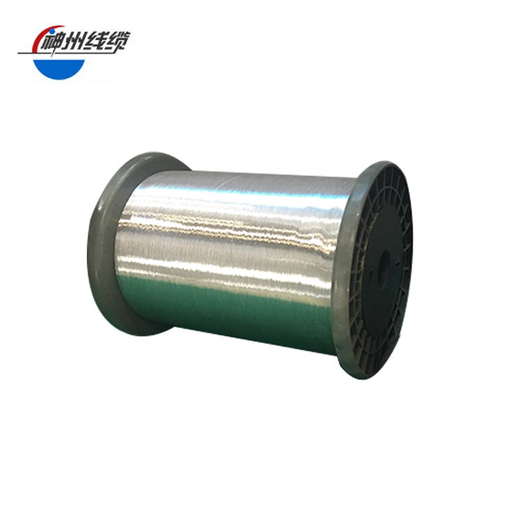 Enameled Al Wires Colored, Enameled Al Wires Colored Suppliers and ...