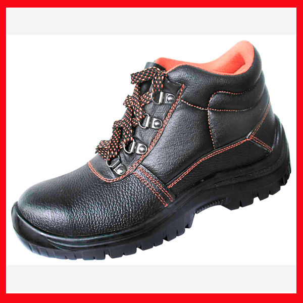 Camel Safety Shoes, Camel Safety Shoes Suppliers and Manufacturers at  Alibaba.com