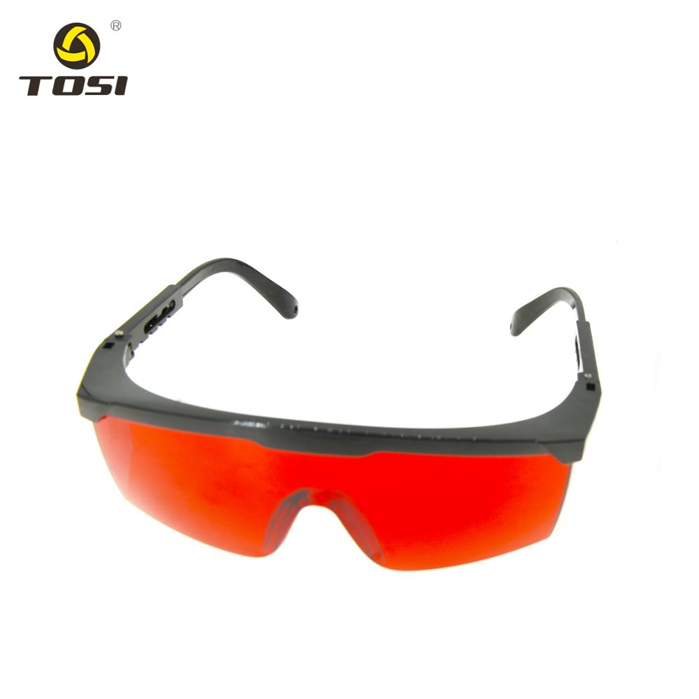 e3bc4c03b مصادر شركات تصنيع الليزر نظارات حماية العين والليزر نظارات حماية العين في  Alibaba.com