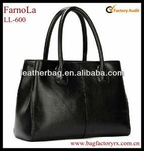Cow Fur Handbag Supplieranufacturers At Alibaba