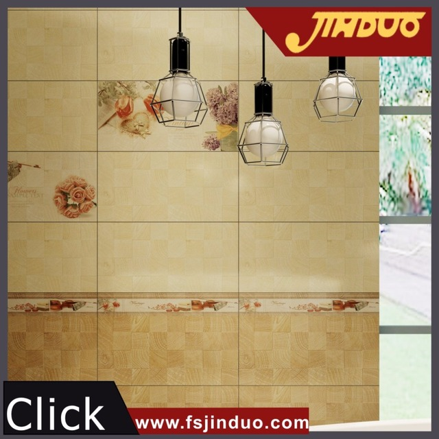 Buy Cheap China wooden ceramic wall tile Products, Find China wooden ...