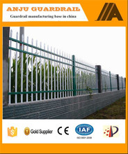 Direct Factory Price Metal Privacy Fence Panels With A Series Of Sizes DK016