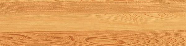 2017 new design wood like bedroom floor porcelain tiles - buy