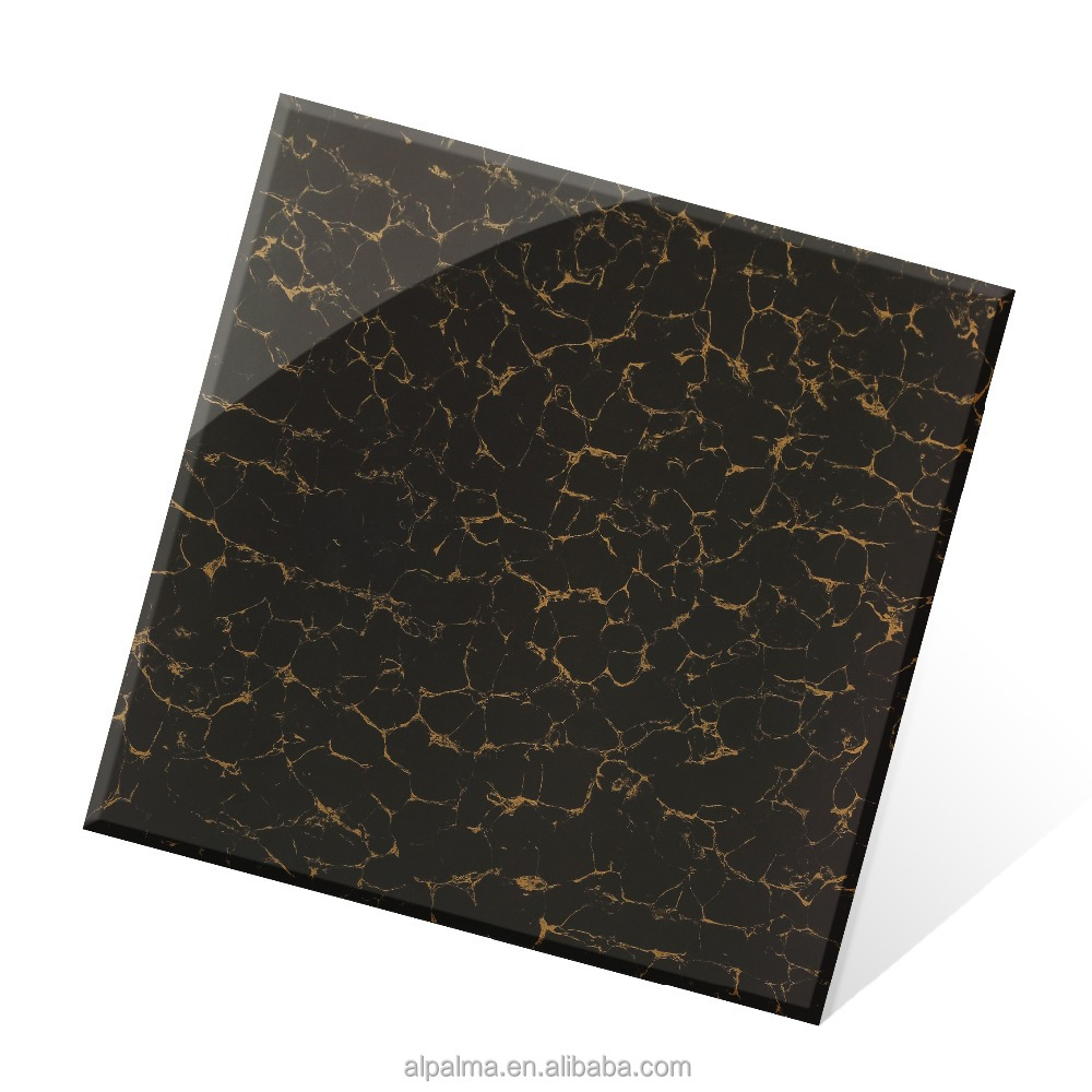 Granite Floor Tiles Wholesale, Floor Tile Suppliers - Alibaba