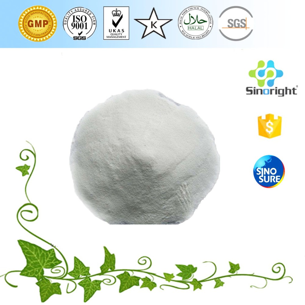 hot sales sodium bicarbonate /baking soda used for biscuits