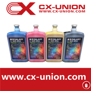 Taiwan Eco Solvent Ink, Taiwan Eco Solvent Ink Suppliers and