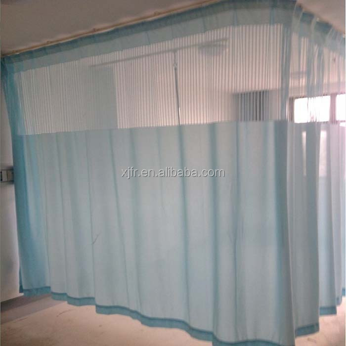 Antibacterial Hospital Curtain, Antibacterial Hospital Curtain Suppliers  And Manufacturers At Alibaba.com
