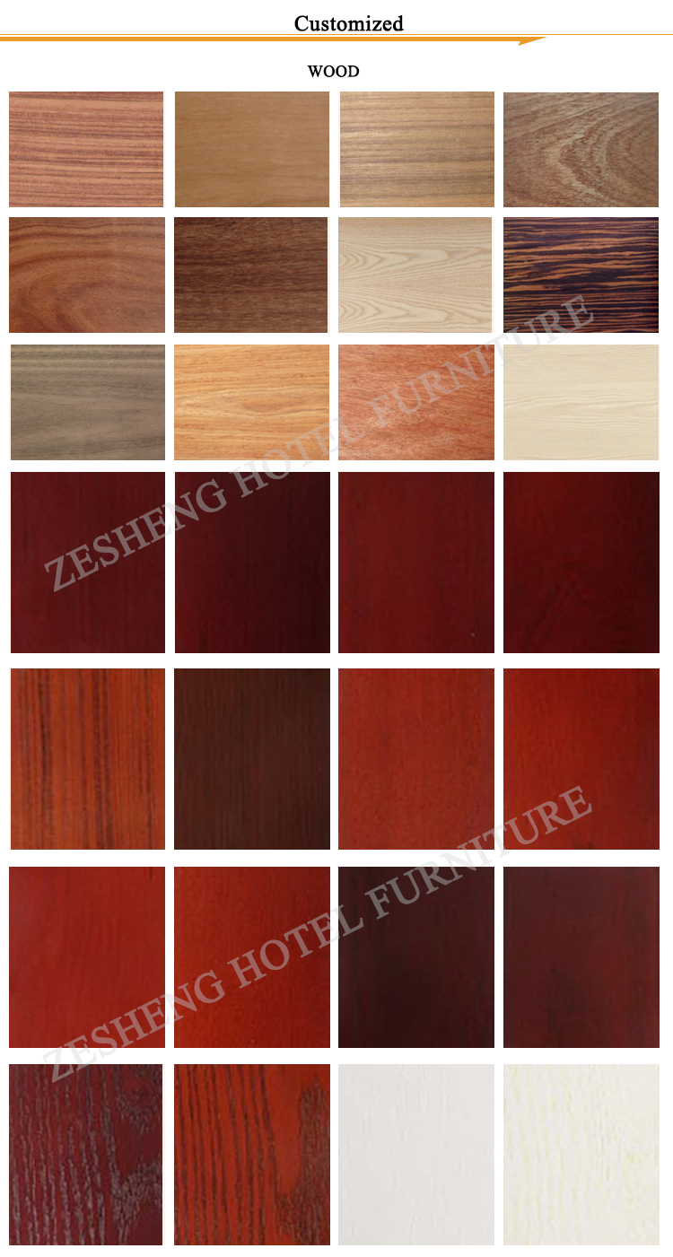 2017 foshan solid wood or plywood apartment door zh-007 - buy