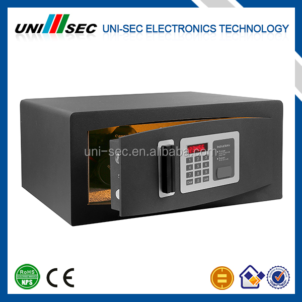 CE ELECTRONIC MANUAL, DIGITAL LOCK SAFE BOX, HIDDEN WALL SAFE