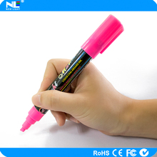 Light board marker pen /paint marker pen for LED writing board/surgical skin marker pen