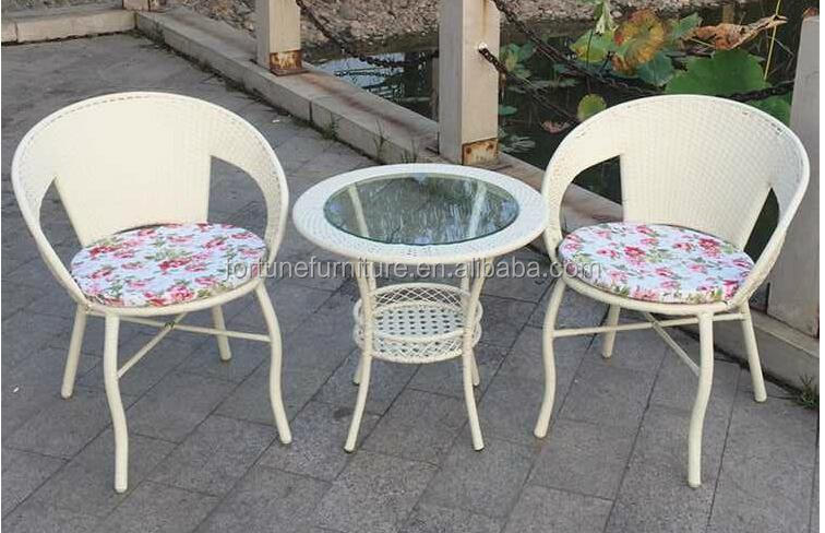 Charmant Hd Designs Outdoor Furniture, Hd Designs Outdoor Furniture Suppliers And  Manufacturers At Alibaba.com