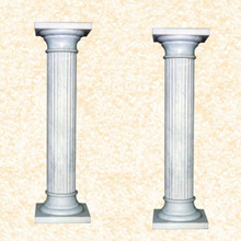 Interior Column Covers, Interior Column Covers Suppliers And Manufacturers  At Alibaba.com
