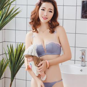 e3b6a0efc0 Lovely Girls  Underwears