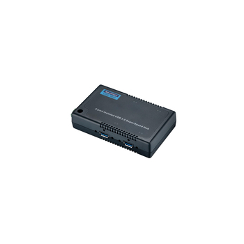 Advantech USB-4630-AE 4-Port Isolated USB 3.0 SuperSpeed Hub