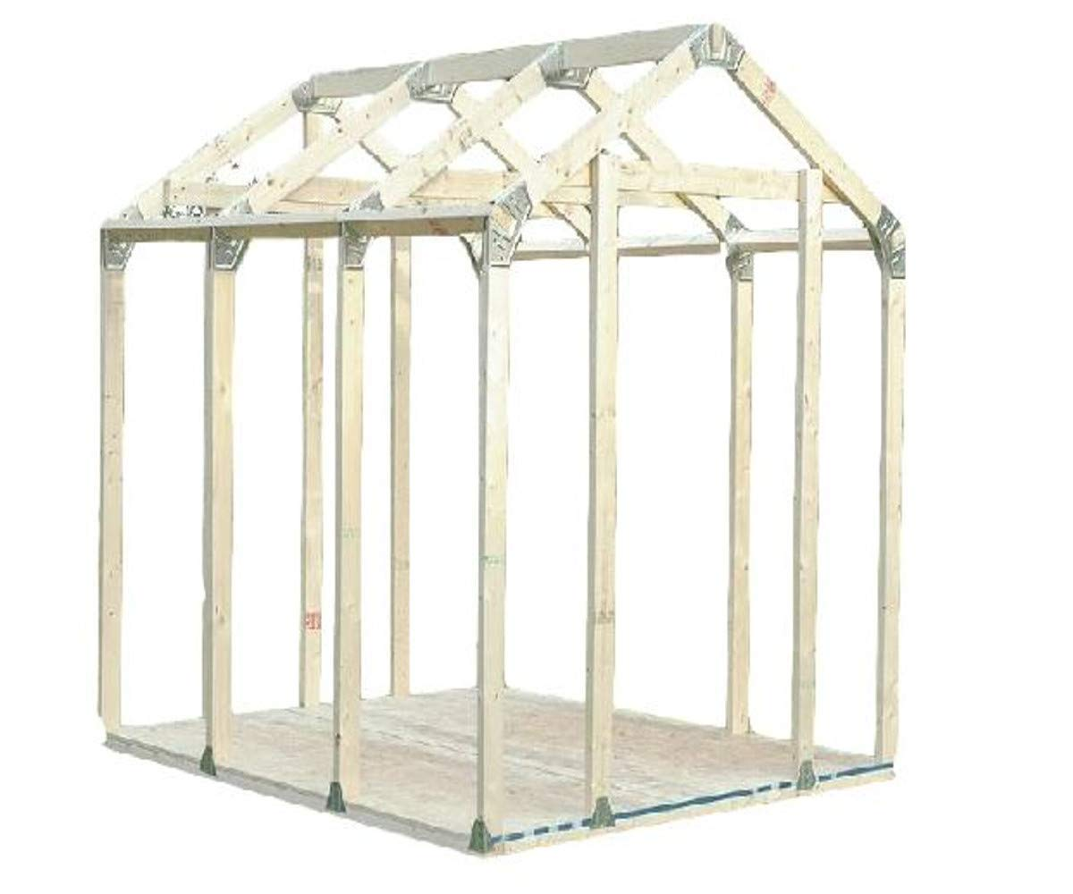 Cheap Metal Garden Shed, find Metal Garden Shed deals on line at ...