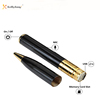 /product-detail/720p-pen-camera-hd-wireless-wifi-ip-hidden-spy-pen-video-camera-for-android-ios-mini-built-in-dvr-pens-60689426094.html