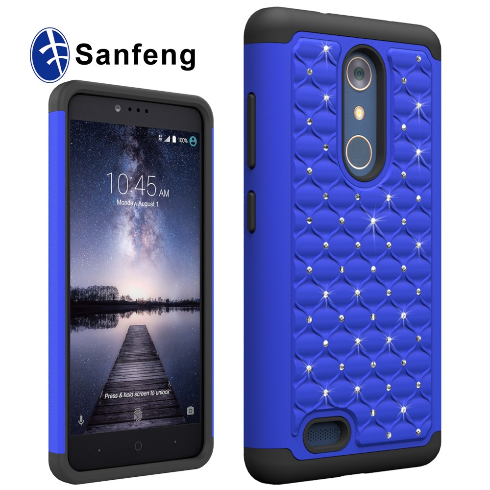 Sydney itself zte max pro hard case bought Infiniti