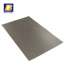 high performance ESD Shielding Antistatic Film ESD shielding film for electronic components conductive emi shielding film