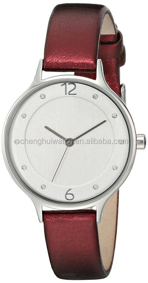 custom logo oem watch high quality watch classical fashion watches for women