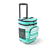 /product-detail/36-can-beach-picnic-rolling-cooler-with-wheels-thermal-insulated-roller-cooler-bag-60714006385.html
