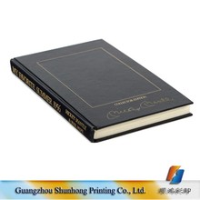 Good Quality Large Print Address Book, Cheap Cheque Book Printing Wholesale