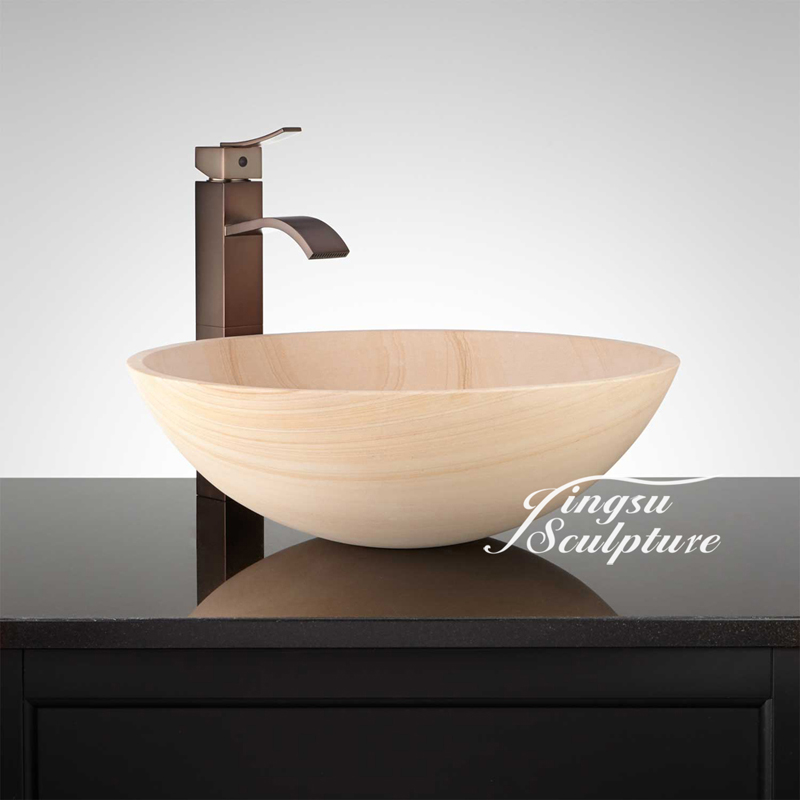 Free Standing Bathroom Sink Free Standing Bathroom Sink Suppliers And Manufacturers At Alibaba Com