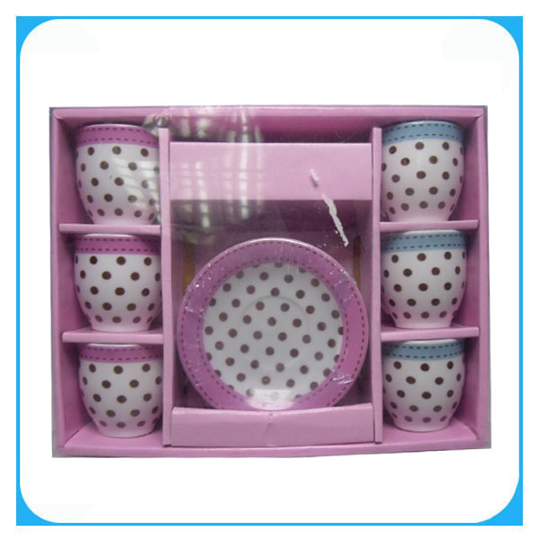 Tea Cups And Saucers Cheap, Tea Cups And Saucers Cheap Suppliers and ...
