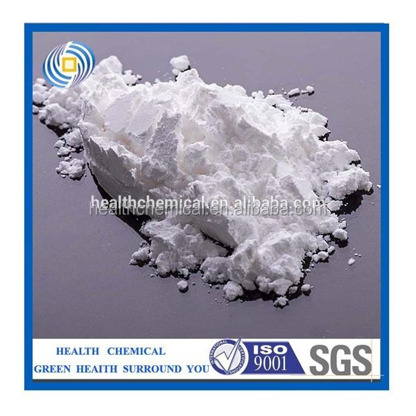 selenium crystals drug - Monza berglauf-verband com