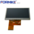 "Quality guaranteed 4.3"" tft lcd module 480x272 4.3 inch lcd display"