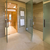 Beige floors marble first stone, travertine cover tiles, travertine marble price