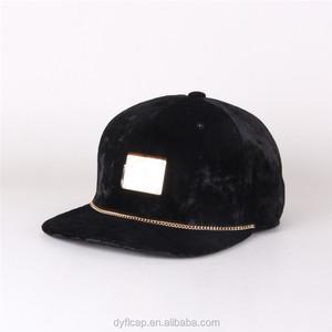 Band Hat e023f5c38b12