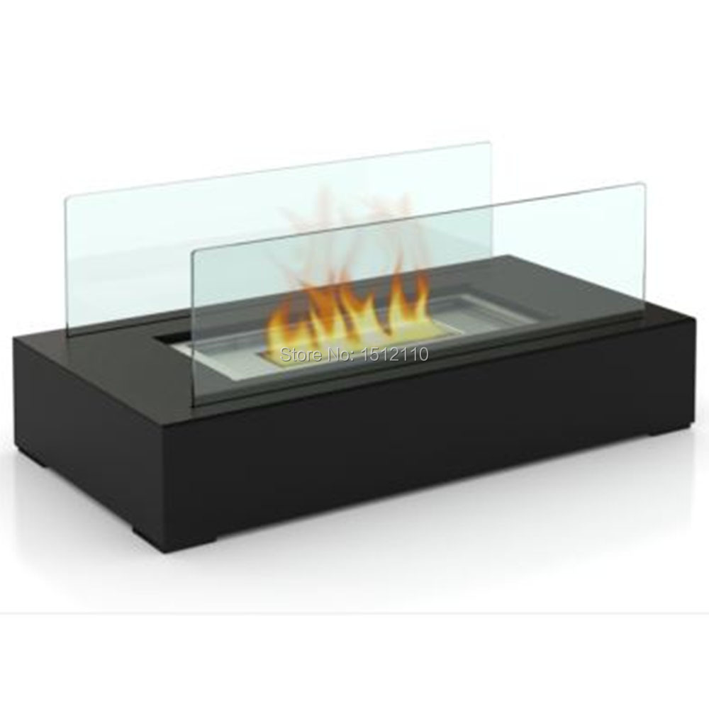 Ethanol Fireplace Outdoor Reviews Online Shopping