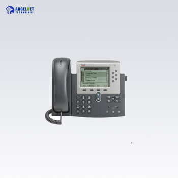 Cisco Ip Phone 7962 Cp-7962g - Buy Cp-7962g,Ip Phone Cheap,Cisco Ip Phone  Product on Alibaba com