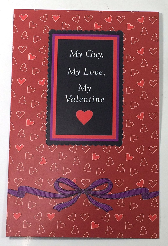 Buy American Greetings Love Being Your Wife Sentimental Valentines