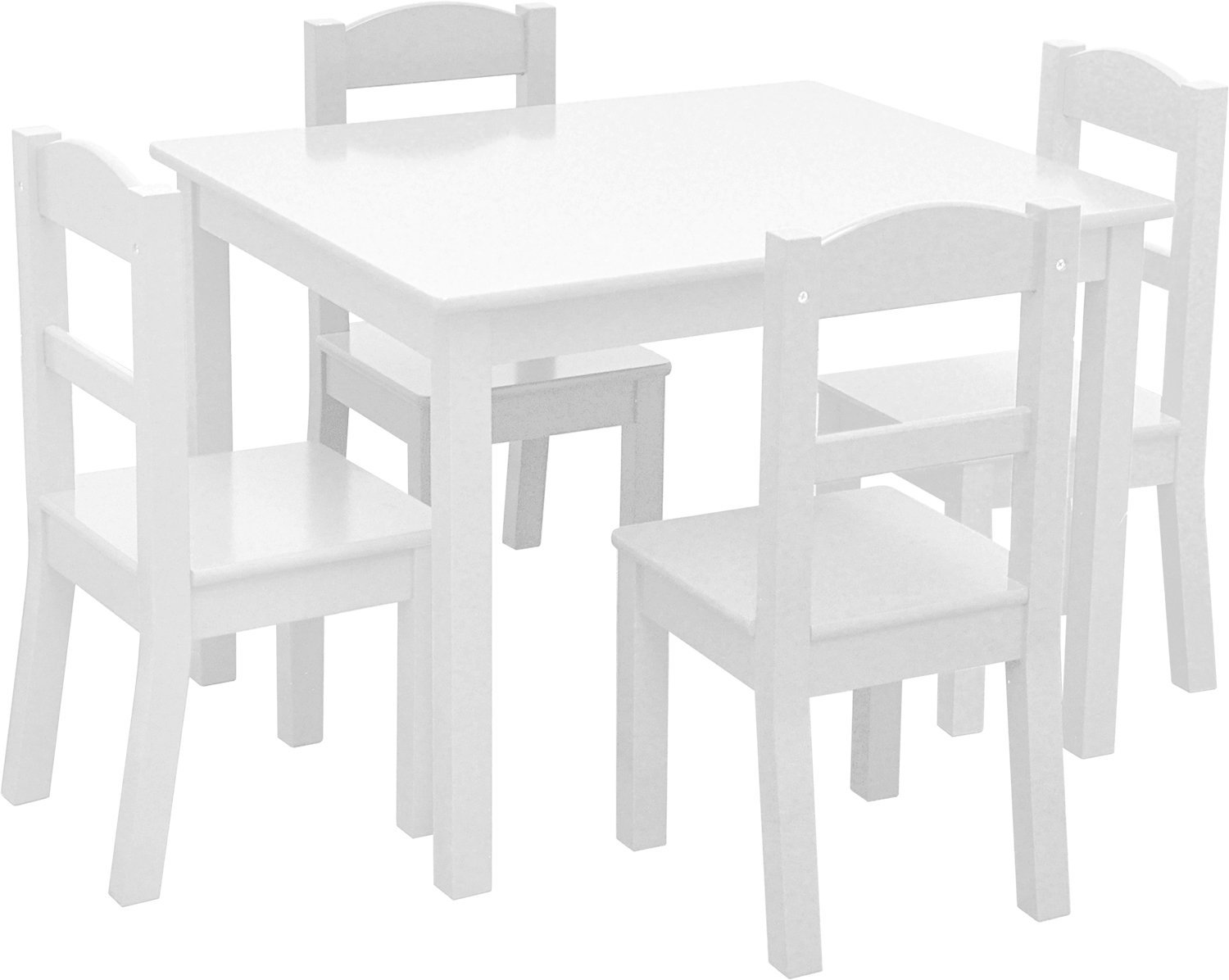 Phenomenal Cheap Kids Table And Chair Set White Find Kids Table And Machost Co Dining Chair Design Ideas Machostcouk