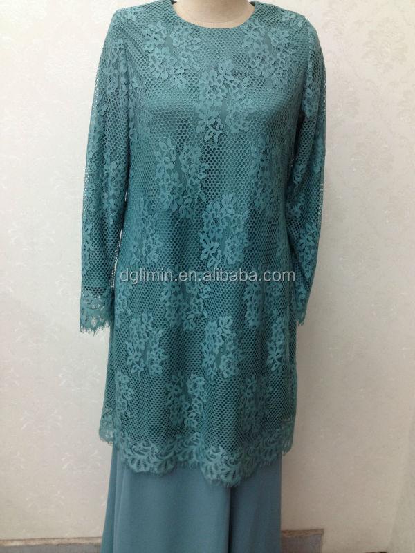 Malaysia Baju Kurung And Baju Melayu Kebaya Kurung Baju