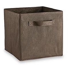 parts storage bin box rack, shoe box storage bins, storage bins containers walmart