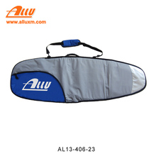 New style Surfboard Bag factory price