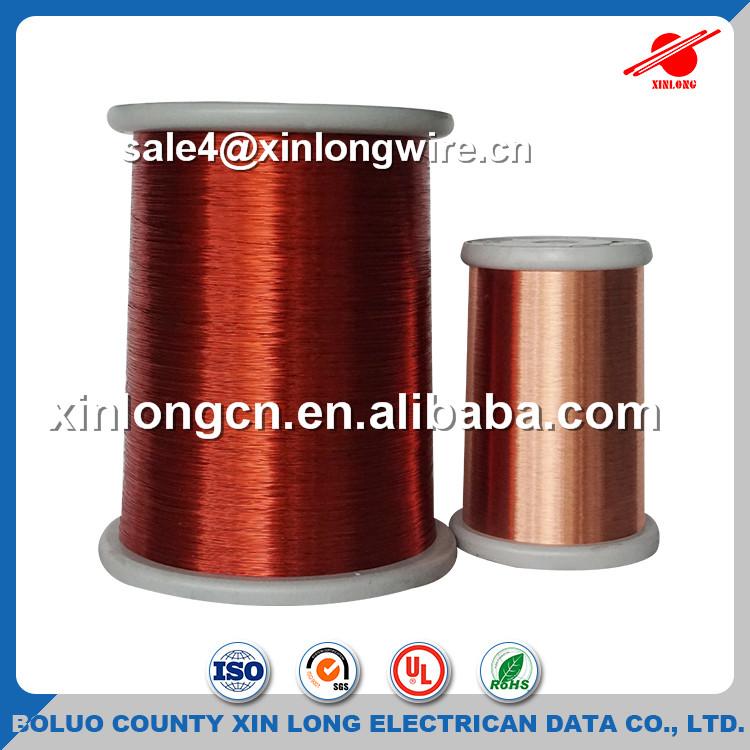 Finden Sie Hohe Qualität 17 Awg Hersteller und 17 Awg auf Alibaba.com