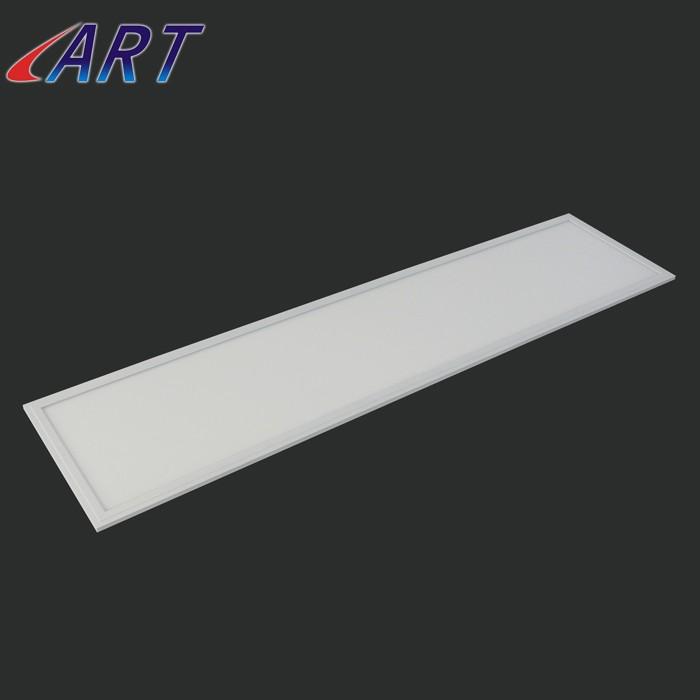 600 600mm ip65 led panel light round ip65 led panel light rgbw ip65 led light panel buy round. Black Bedroom Furniture Sets. Home Design Ideas