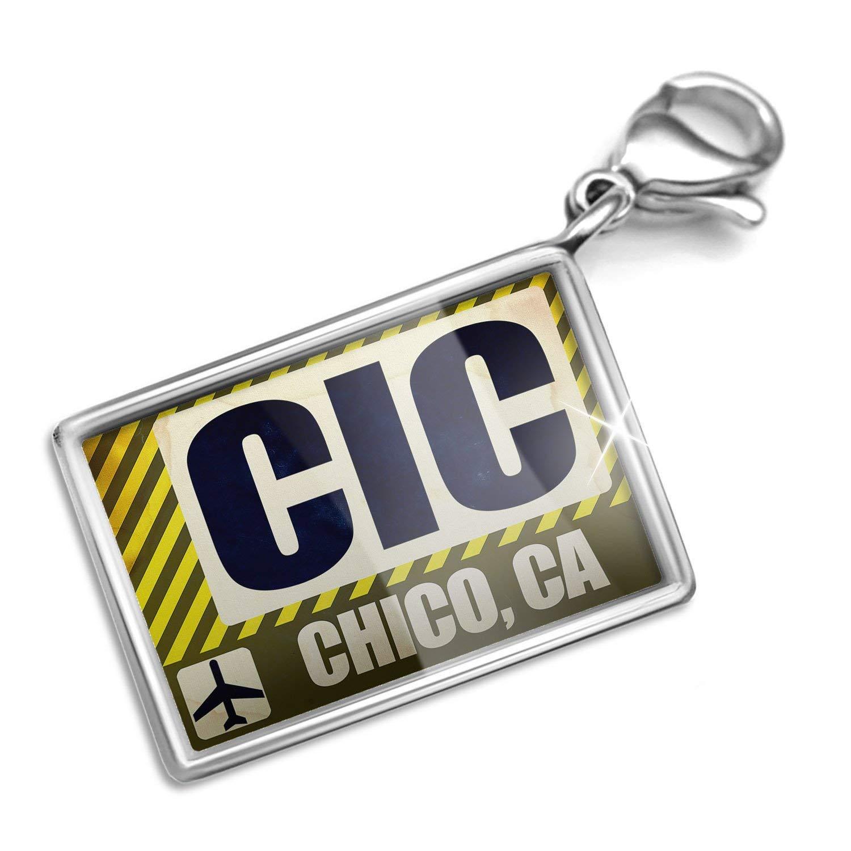 Cheap Cinemark Chico Ca Find Cinemark Chico Ca Deals On Line At